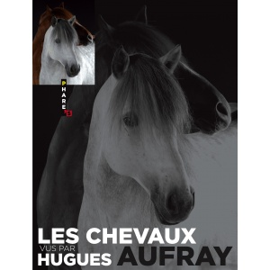 cover chevaux plat1