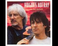 2001 Aux vents solitaires Wagram Music 3072352