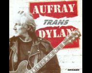 1995 Aufray Trans Dylan