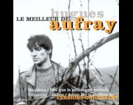 1998 Le meilleur versions originales Barclay 557 249 2