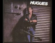 2007 Hugues Atlantic 2564698753