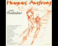 1993 Little troubadour
