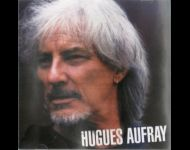2008 Hugues Aufray Universal 531 168 6