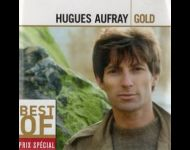 2006 Hugues Aufray Gold Universal 983 789 3