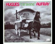 2007 Caravane Warner Music Atlantic 256469815