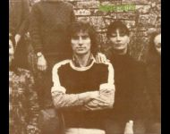 2007 Atlantic 2564698157 Garlick