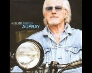 2006 Hugues Best of Aufray Mercury 984 058 5