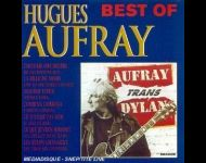 1998 Best of Aufray Trans Dylan