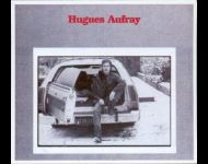 2007 Aquarium Warner Music 2564698155